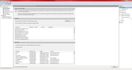 Computer_Mgmnt2_Task