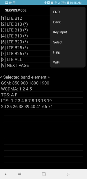 LTE Band Pref page 2 END